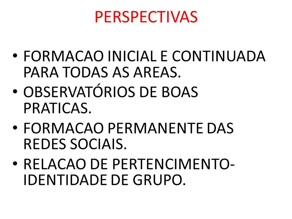EIXOS MINIMIZAR OS FATORES DE RISCOS.REFORCAR OS FATORES DE PROTECAO.