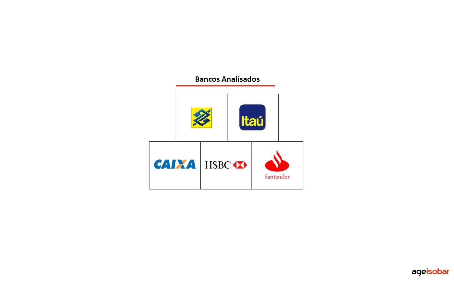 Kit Empresas Uma área com conteúdo informativo em diversos setores para pequenas e médias empresas, Seção incorporada ao site.