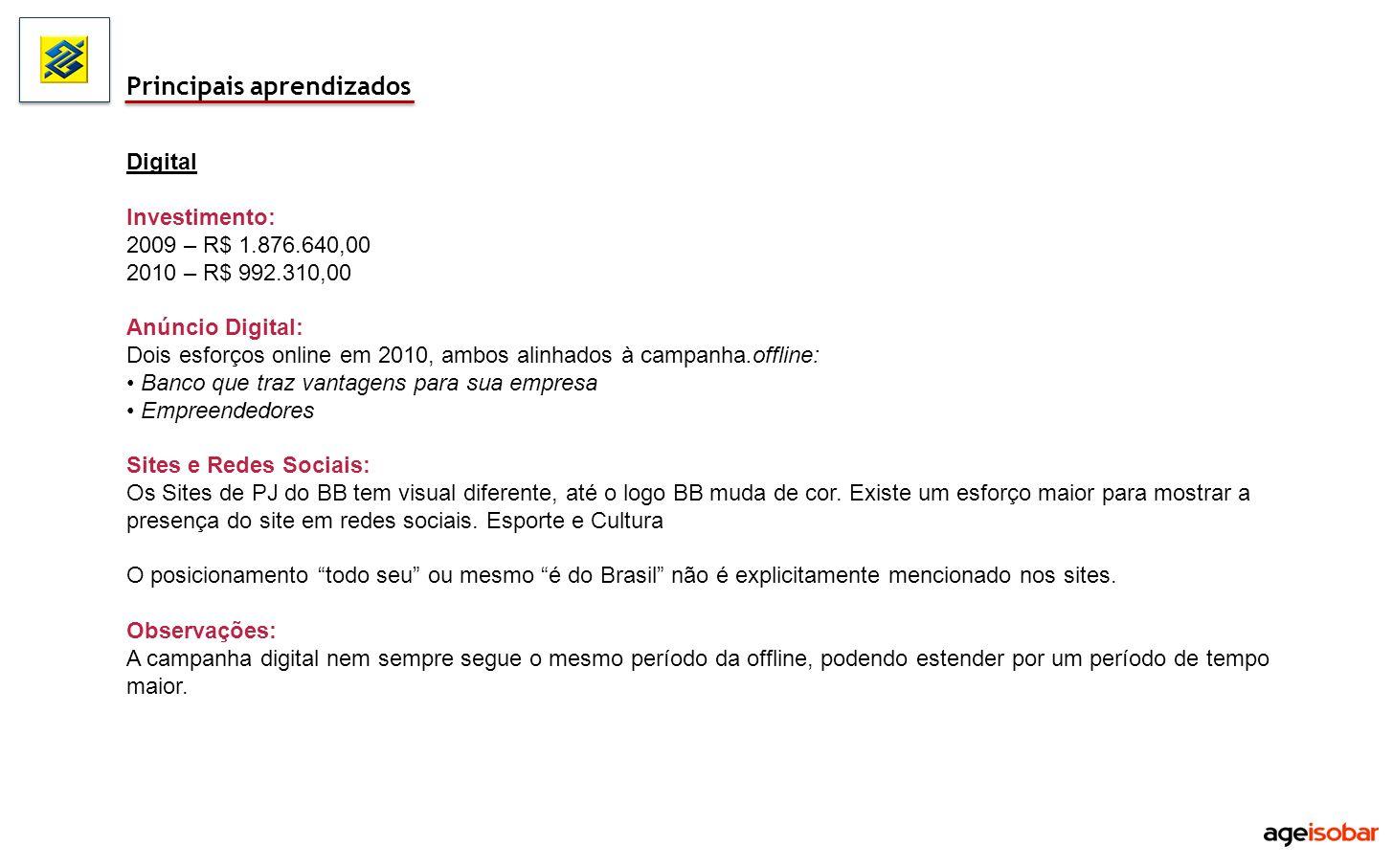 http://www.consultoriaextremeonline.com.br