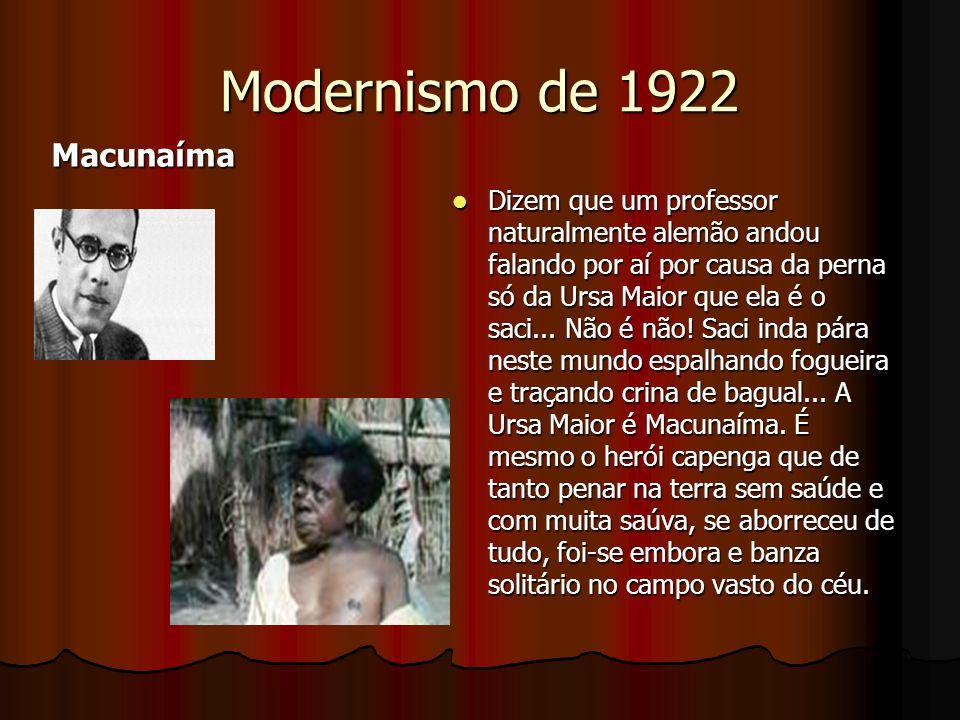 Modernismo - 1930 Denúncia dos problemas sociais Denúncia dos problemas sociais Seca, miséria, fome, êxodo etc.