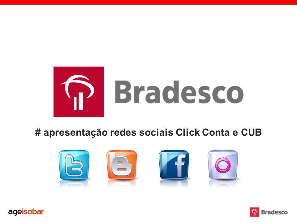 ANÁLISE DOS RESULTADOS Click Conta +500 RTs