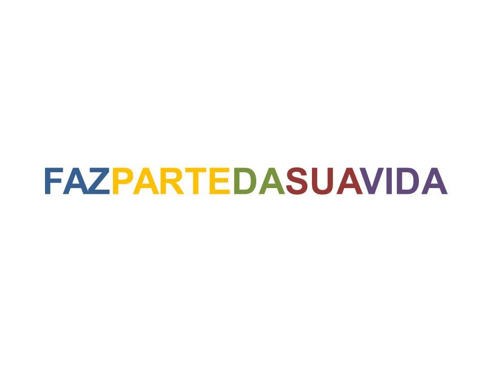 FAZPARTEDASUAVIDA