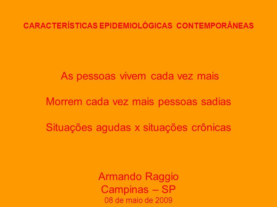 ATITUDES DAS INSTITUIÇÕES / EMPRESAS DE SAÚDE SELEÇÃO ADVERSA (provedores em geral, públicos, beneficentes ou privados) Armando Raggio Campinas – SP 08 de maio de 2009