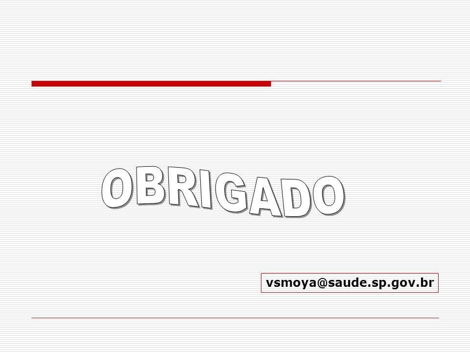 vsmoya@saude.sp.gov.br