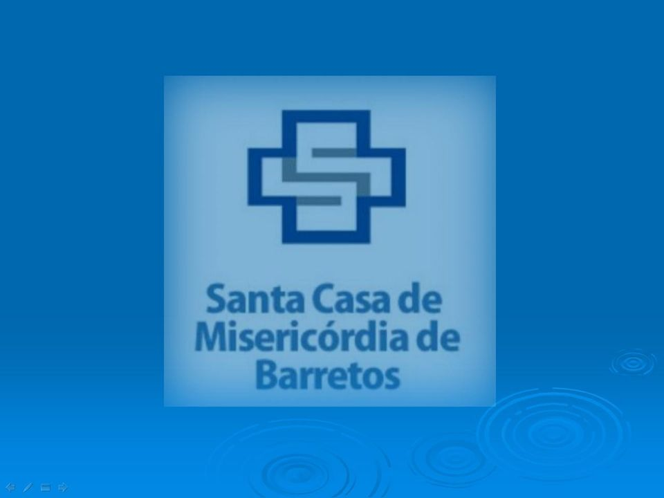 ENGAJAMENTO E FÓRMULAS DE SUCESSO RELACIONAMENTO COM COLABORADORES INTERNOS, MÉDICOS E FUNCIONÁRIOS PALESTRANTE: PROVEDOR DÉCIO MARUCO JÚNIOR HOSPITAL: SANTA CASA DE MISERICÓRDIA DE BARRETOS