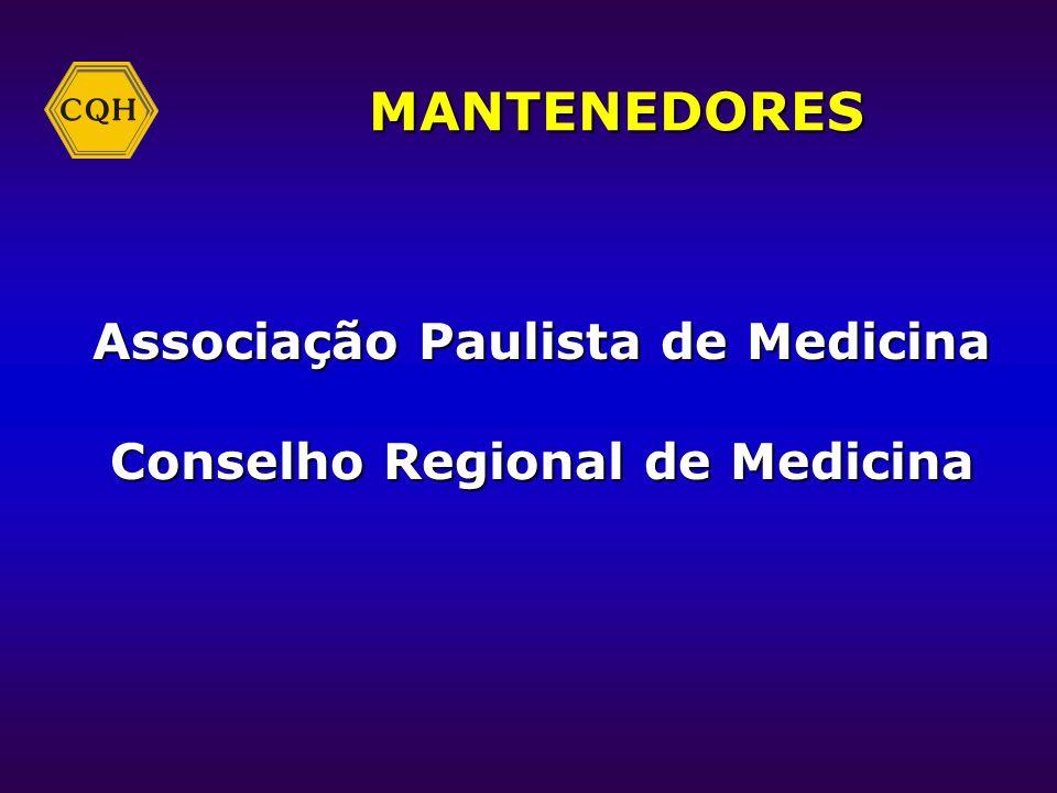 A missão do Programa é contribuir para a melhoria contínua da qualidade do atendimento nos serviços de saúde mediante metodologia específica. MISSÃO