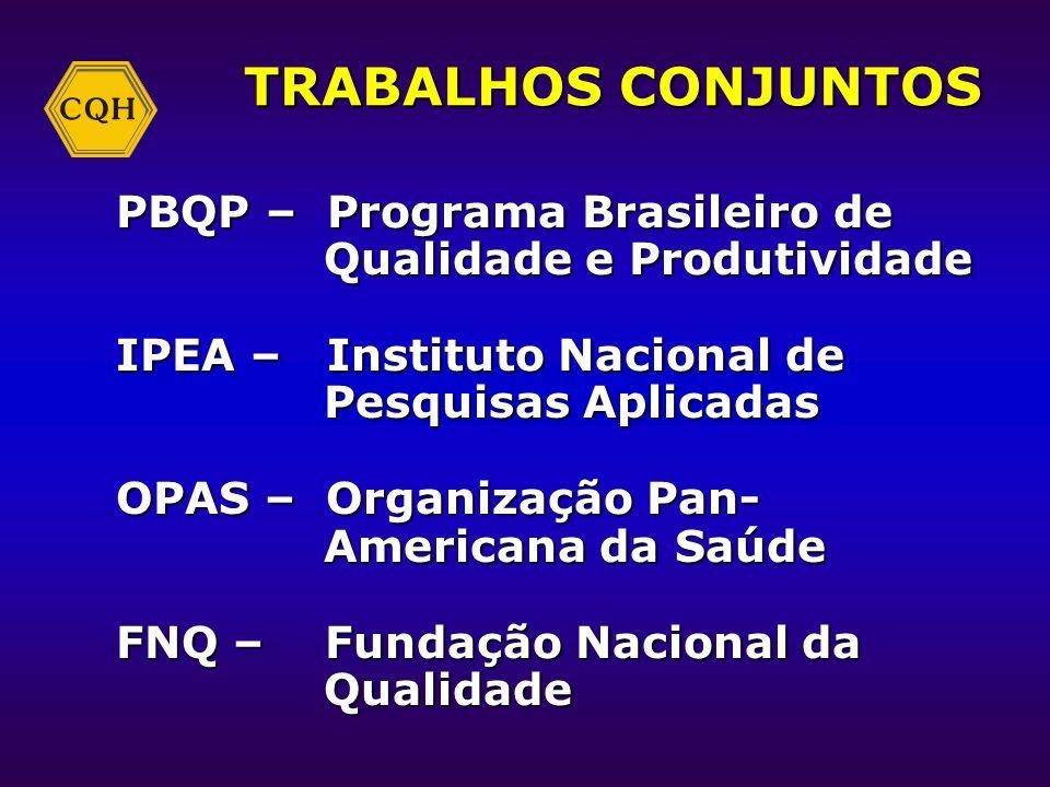 MANTENEDORES Associação Paulista de Medicina Conselho Regional de Medicina