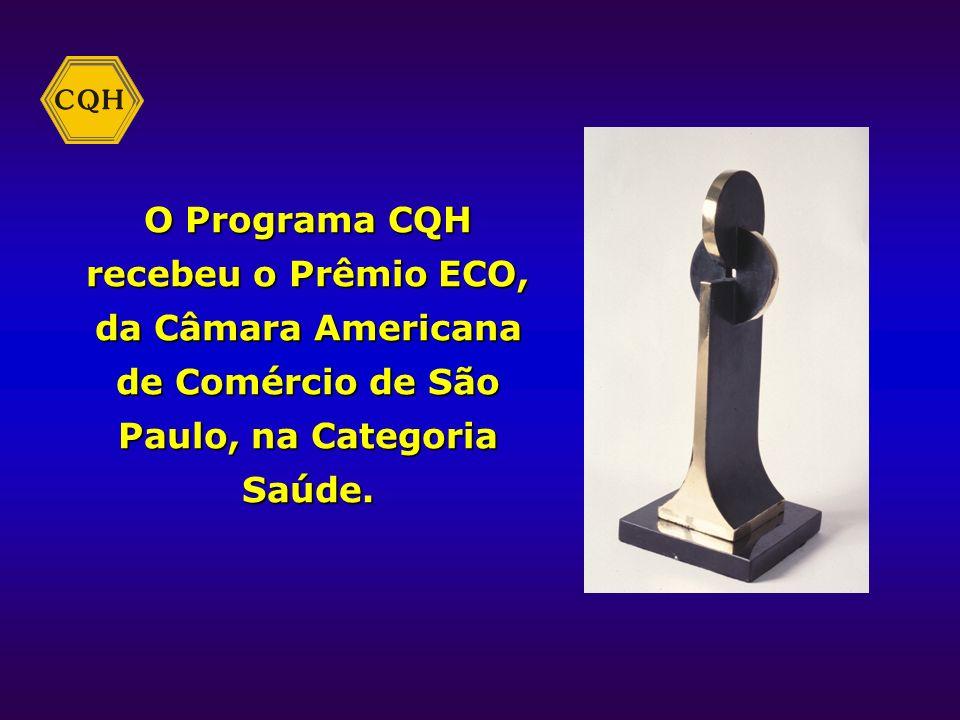 Hospital Santa Luzia (Brasília - DF) Hospital Unimed de Limeira (Limeira - SP) Hospital Geral de Guarulhos Prof. Waldemar de Carvalho Pinto (Guarulhos