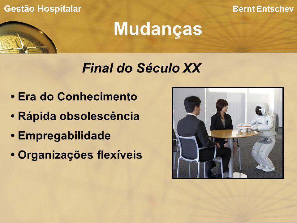 Bernt Entschev Solução Gestão Hospitalar Triângulo Venturoso Usuário Serviços Médico