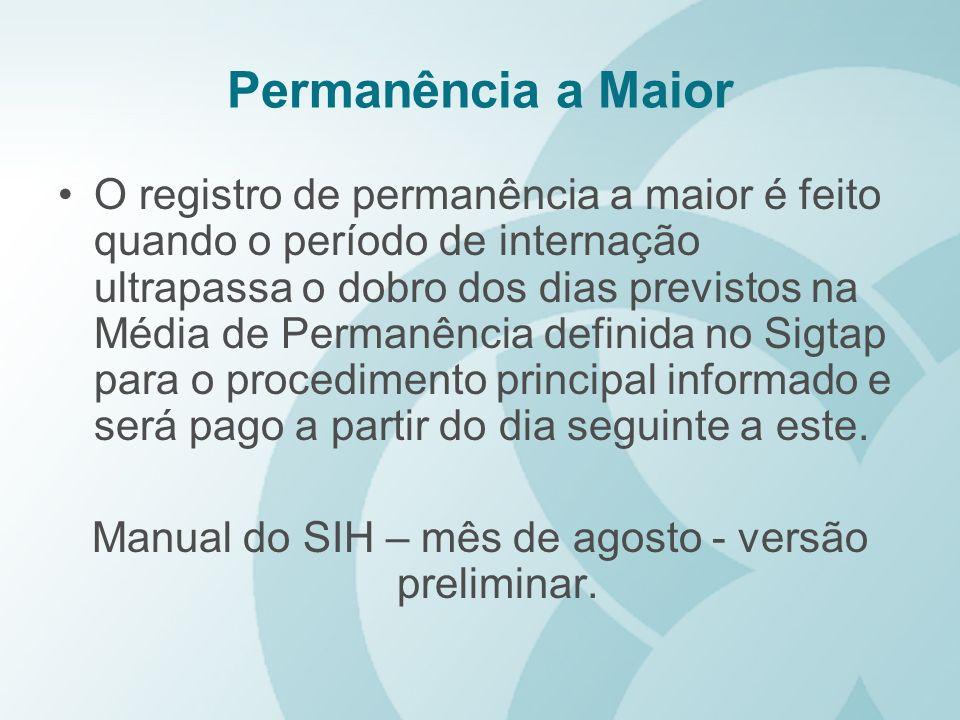 RATEIO DE PONTO Procedimento: Apendicectomia 0407020039 Valor do SP.: R$ 146,39 Pontos cirurgião – Dr.