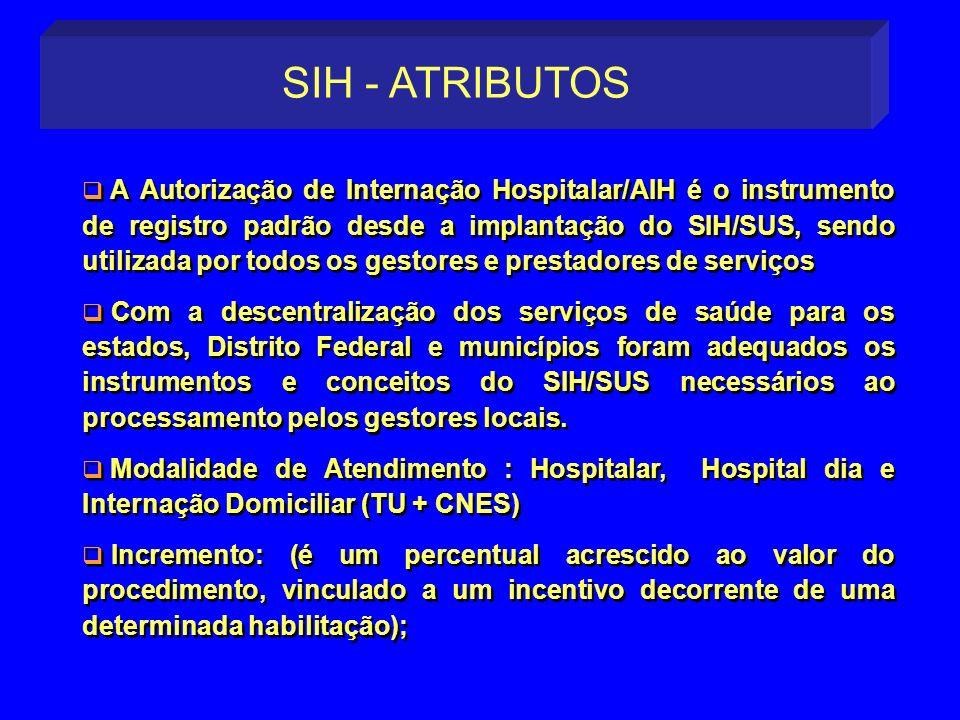 aa OPERACIONAIS GERENCIAIS NO SCNES TODOS OS PROFISSIONAIS MÉDICOS E DE NÍVEL SUPERIOR COM CARGA HORÁRIA HOSPITALAR DEVERÃO SER CADASTRADOS A Autoriza
