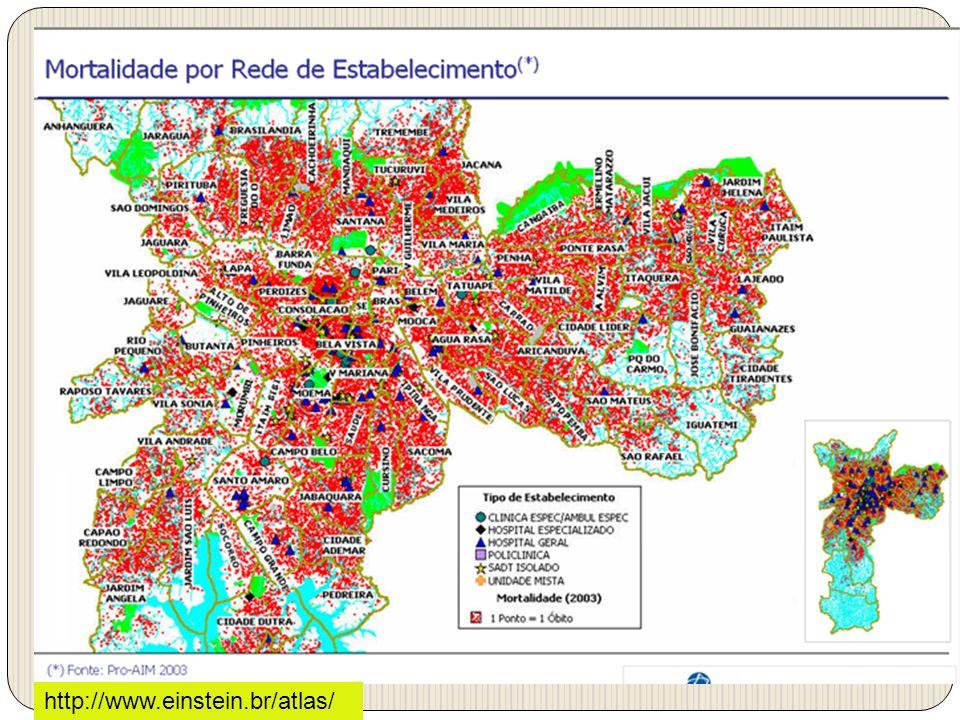 http://www.einstein.br/atlas/