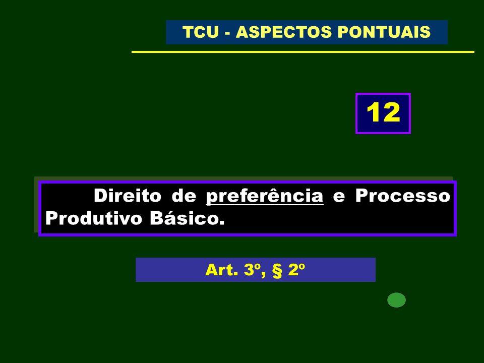 TC-006.984/2006-6 Acórdão n.º 1598/2006, publicado no DOU de 1º/09/06: 9.2.1.