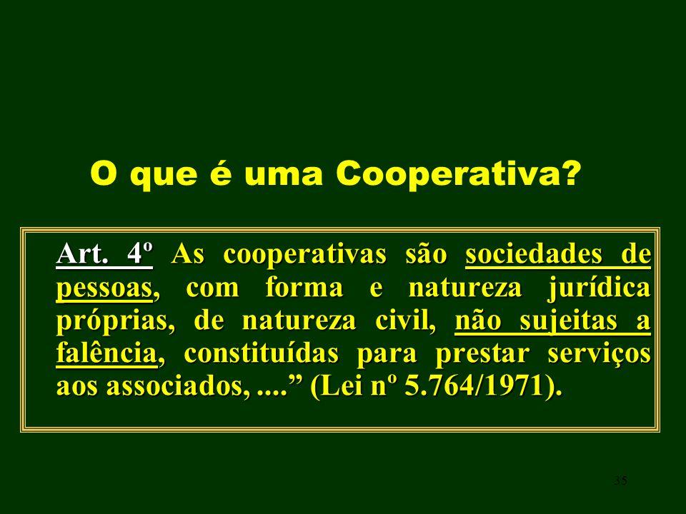 36 TC-016.860/2002-0 – Pedido de Reexame ACÓRDÃO N.º 724/2006 - TCU – PLENÁRIOACÓRDÃO N.º 724/2006 - TCU – PLENÁRIO DOU de 19/05/2006DOU de 19/05/2006 Trecho da decisão: Não há vedação de participação de cooperativas em em licitações realizadas no âmbito da Administração Pública Federal, mas a mesma deve se abster de contratar sociedades cooperativas quando houver necessidade de subordinação jurídica entre o obreiro e o contratado, bem assim de pessoalidade e habitualidade, em decorrência do reconhecimento, pela justiça laboral, da existência de vínculo empregatício diretamente com o tomador dos serviços, no caso a Administração Pública Federal.Trecho da decisão: Não há vedação de participação de cooperativas em em licitações realizadas no âmbito da Administração Pública Federal, mas a mesma deve se abster de contratar sociedades cooperativas quando houver necessidade de subordinação jurídica entre o obreiro e o contratado, bem assim de pessoalidade e habitualidade, em decorrência do reconhecimento, pela justiça laboral, da existência de vínculo empregatício diretamente com o tomador dos serviços, no caso a Administração Pública Federal.