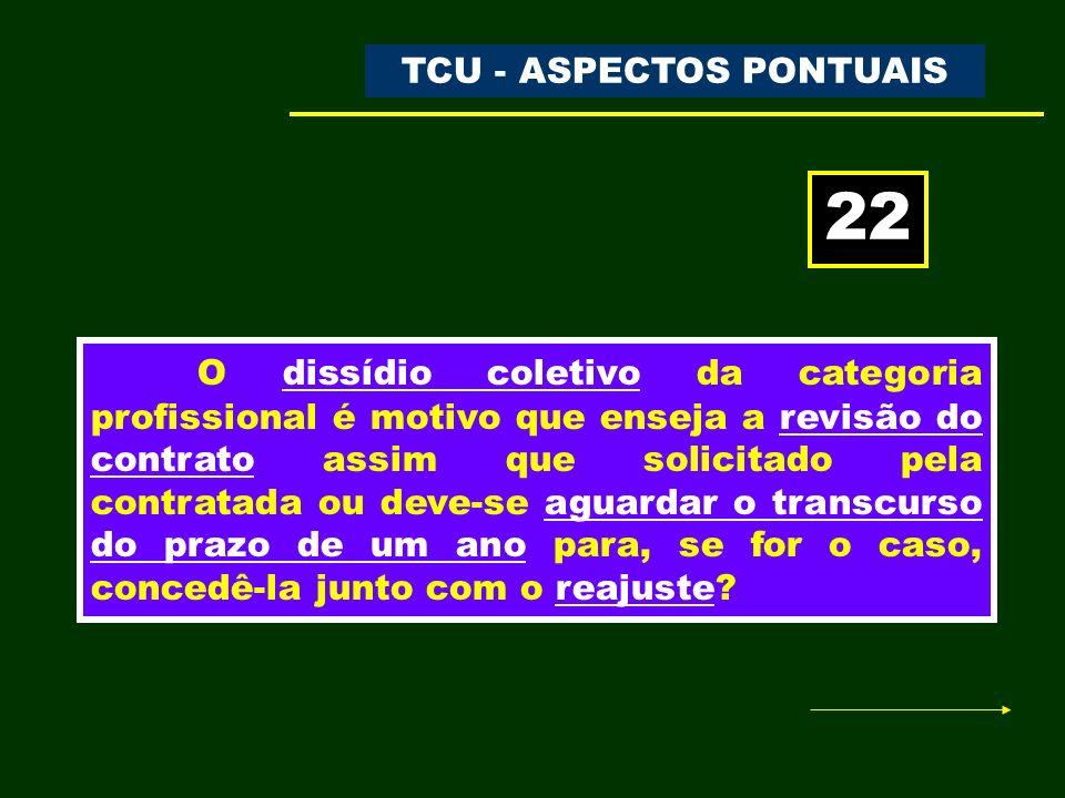 54 MEIOS DE PRESERVAÇÃO DA PROPOSTA REPACTUAÇÃO Decreto n.º 2.271/1997 Instrução Normativa n.º 18/97 Instrução Normativa n.º 2/2008