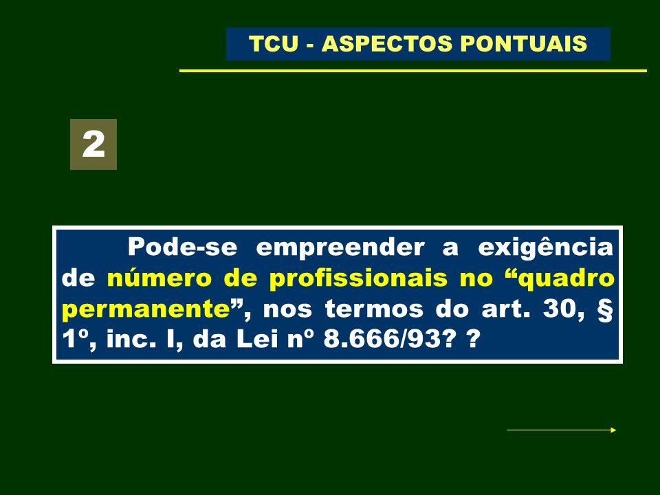 Acórdão n.º 2008/2008 – Plenário 9.3.1.