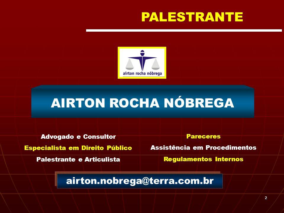 63 ORIGEM E FUNDAMENTOS LICITA Ç ÕES E CONTRATA Ç ÕES SUSTENT Á VEIS AGENDA 21 (Rio Eco 92) DECLARAÇÃO DO RIO (Rio Eco 92) DECLARAÇÃO DE JOHANNESBURG (2002)