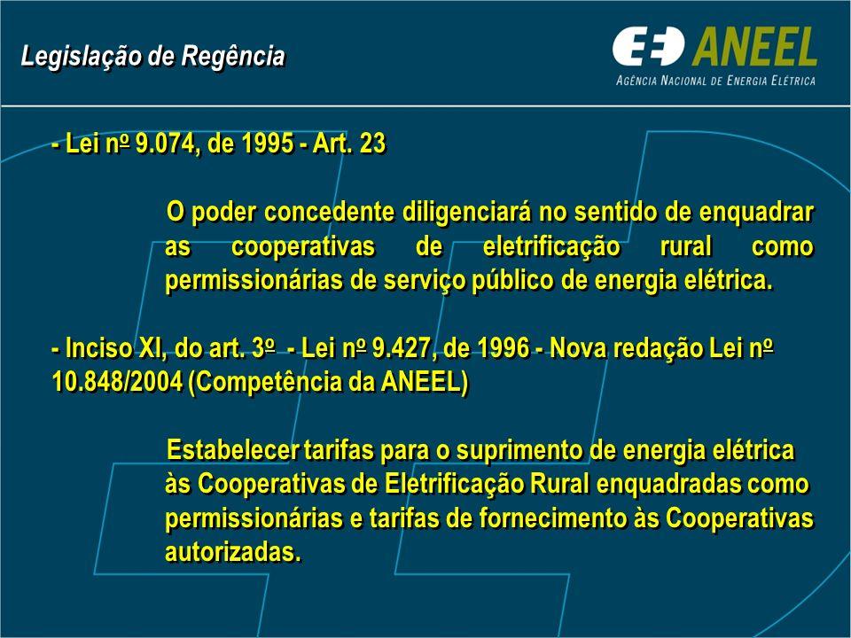 - Artigo 52 - Decreto n o 4.541, de 2002 Art.52.