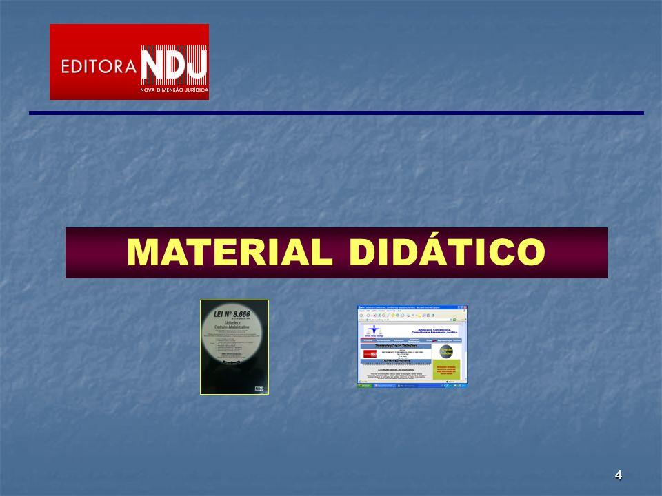 65 DESAFIOS ATUAIS LICITAÇÕES E CONTRATAÇÕES SUSTENTÁVEIS IDENTIFICANDO E SUPERANDO DIFICULDADES