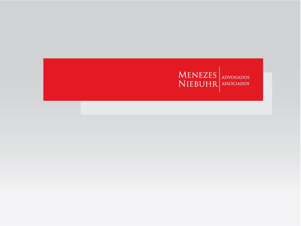 Licitação Pública e Contrato Administrativo Aspectos Destacados Prof. Dr. Joel de Menezes Niebuhr