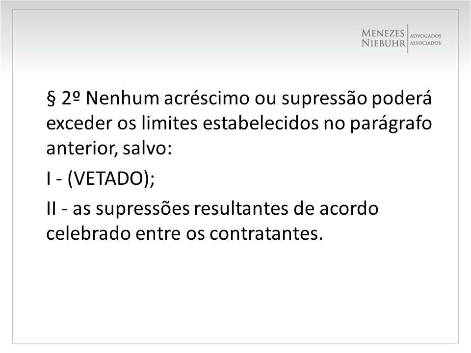 Sanções Administrativas Lei nº 8.666/93 Art.87.