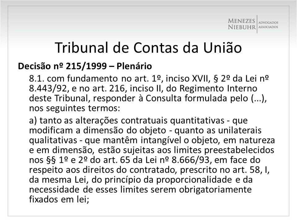 Registro de Preços LICITAÇÃO ATA DE REGISTRO DE PREÇOS CONTRATO Lei nº 8.666/93 Art.