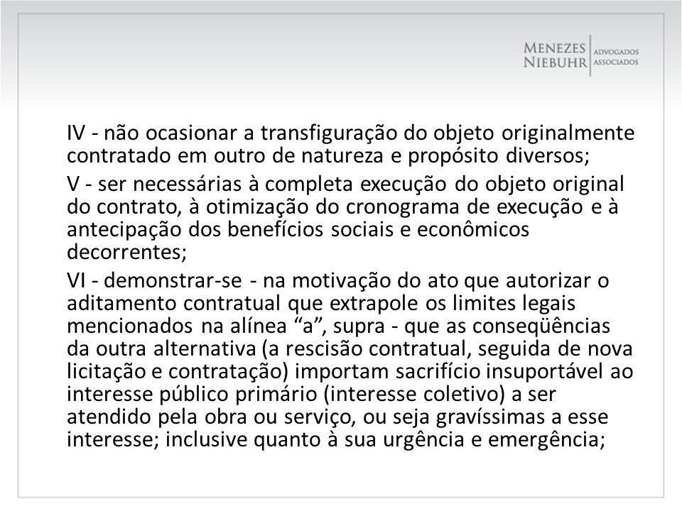 Tribunal de Contas da União Acórdão nº 749/2010 – Plenário 9.2.