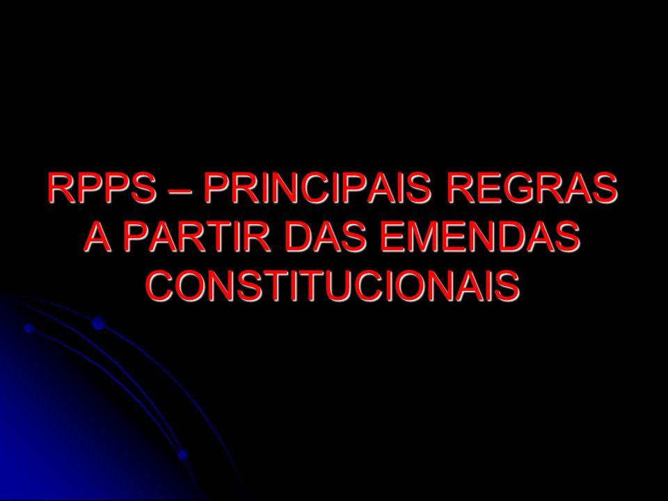 EC 70/12 DE 29 DE MARÇO DE 2012: ACRESCENTA CRITÉRIOS DE CÁLCULOS E CORREÇÃO DA APOSENTADORIA POR INVALIDEZ DOS SERVIDORES QUE INGRESSARAM NO SERVIÇO PUBLICO ATÉ A DATA DA PUBLICAÇÃO.