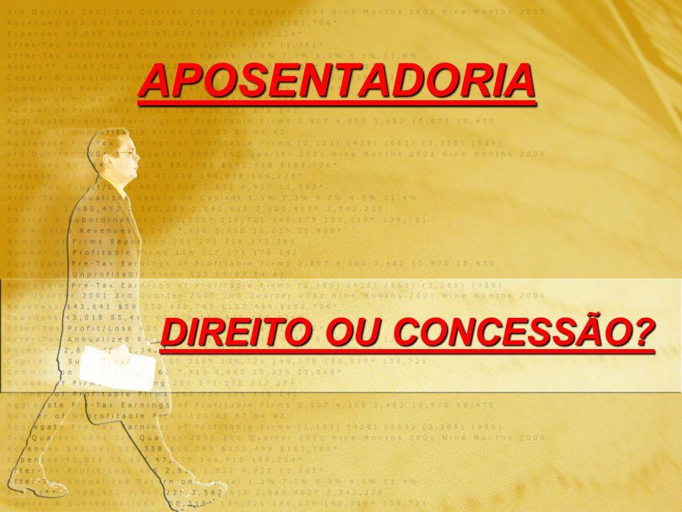 PRINCIPAIS LEGISLAÇÕES QUE NORMATIZAM OS REGIMES PRÓPRIOS DE PREVIDENCIA DOS SERVIDORES: LEI 9.717/98, PORTARIA 4.992/99, DEC.