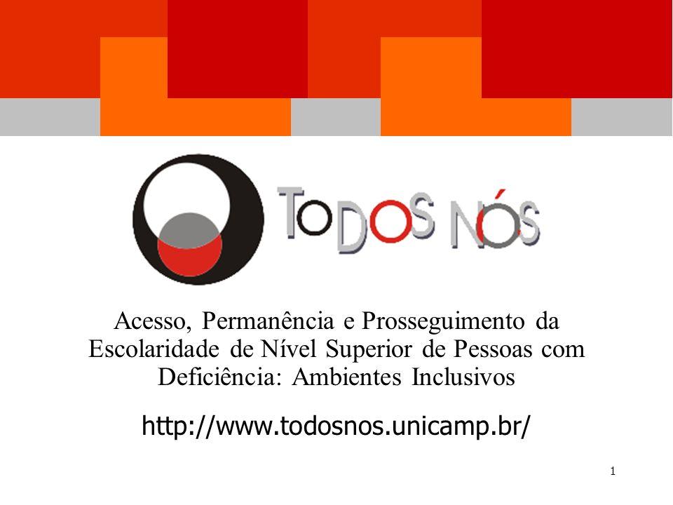 1ª Oficina Participativa do Projeto 20 e 23 de Agosto 2004 Resultados