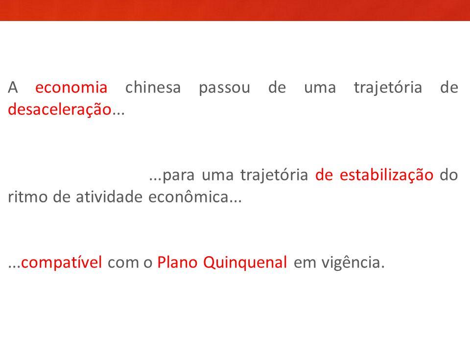 Obrigado! Bruno Maia Cavalcante maiacavalcante@hotmail.com