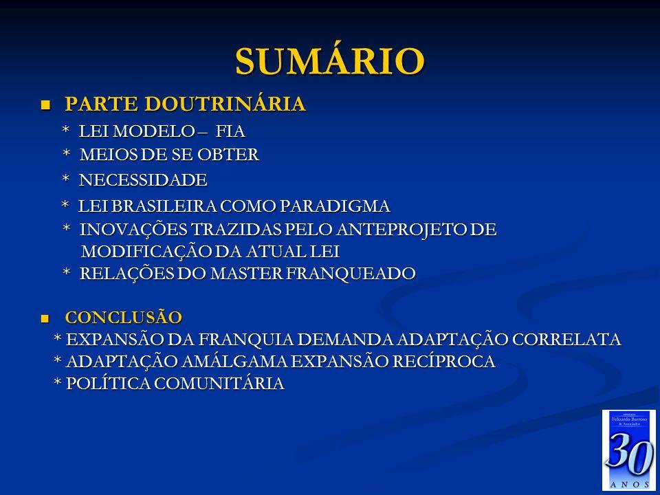 ADVOCACIA Felizardo Barroso & Associados DESDE DE 1970 luiz@felizardo.com