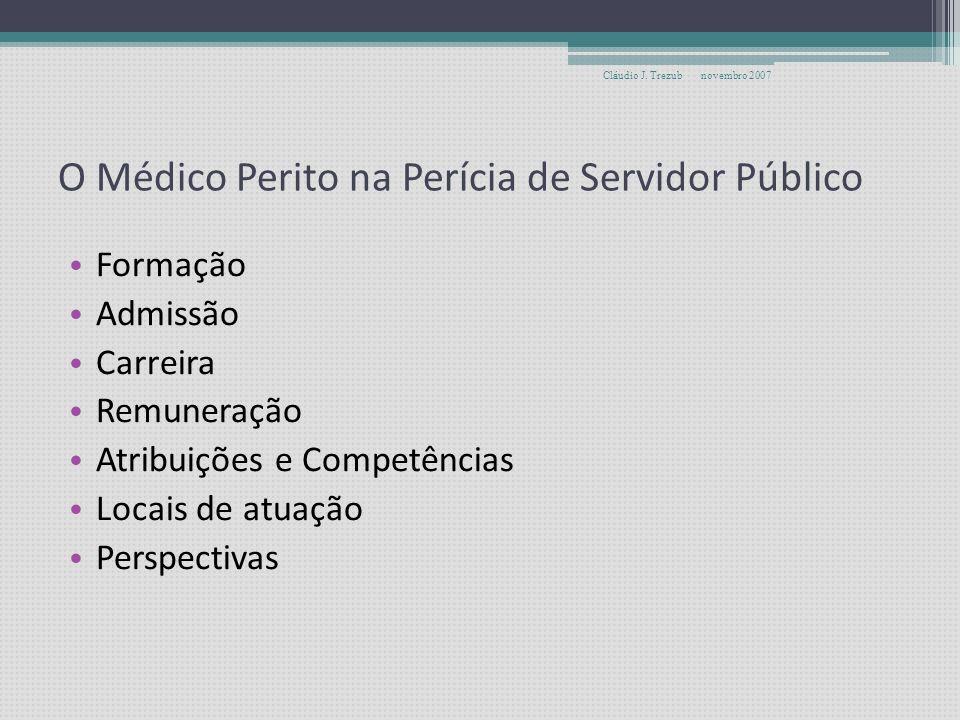 ( NOVA) CULTURA E MENTALIDADE PREVIDENCIÁRIAS PERÍCIA MÉDICA (Benefícios p/ Incapacidade) FERRAMENTA DE GESTÃO