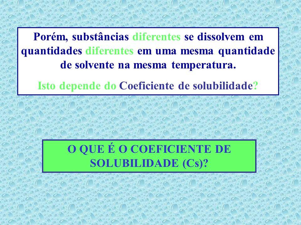 Resolução de exercícios: 07) A molaridade de uma solução aquosa de 36,5g de ácido clorídrico dissolvidos em água até completar 2 litros de solução é: (Dados: H = 1g; C l = 35,5g.) M= ?, m = 36,5g, v= 2L, n= ?(1mol), MM (HCl) = ?(1+35,5) M = n n = m 35,6g = 1mol V MM (1+35,5) M = 1mol = _____ mol 2L L a) 0,5 M.