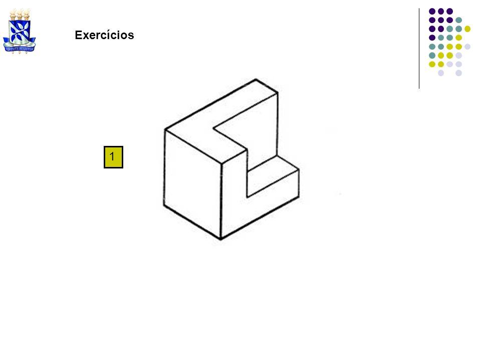 1 Exercícios