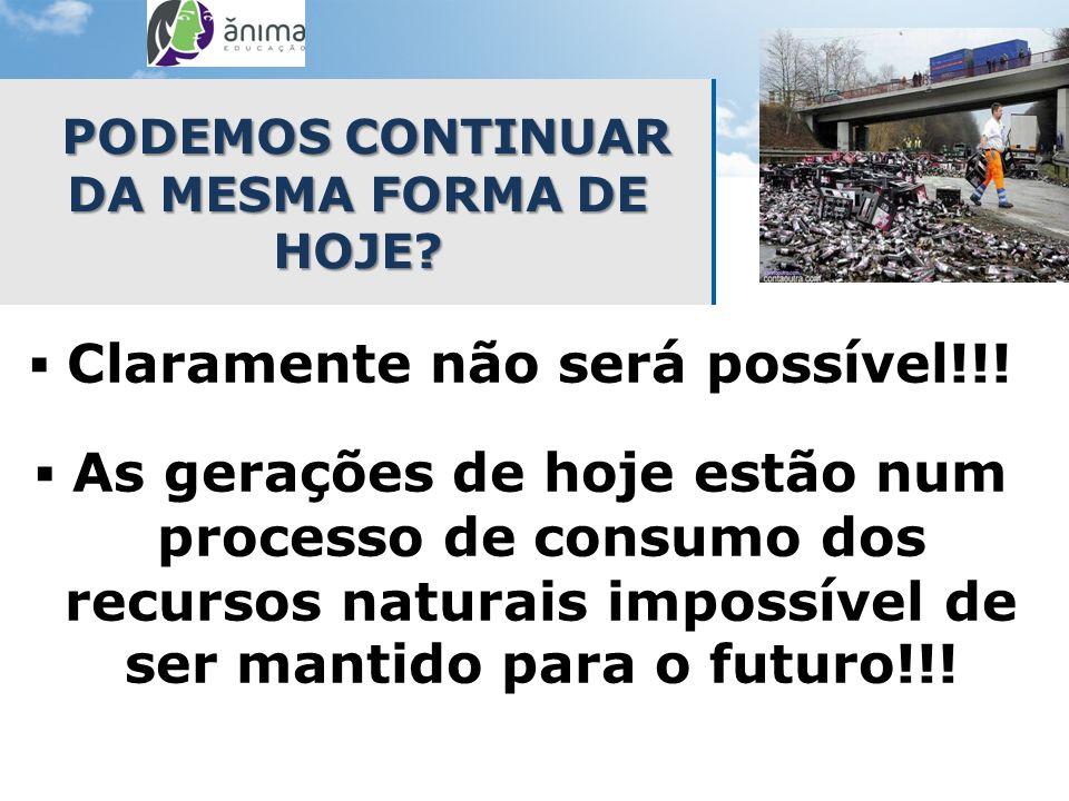 EXPRESSIVO APOIO DA FAB A nova e bem sucedida indústria aeronáutica brasileira, com a EMBRAER e suas subisidárias, nasceu com EXPRESSIVO APOIO DA FAB, e com base na Educação, criatividade, dedicação e crenças.