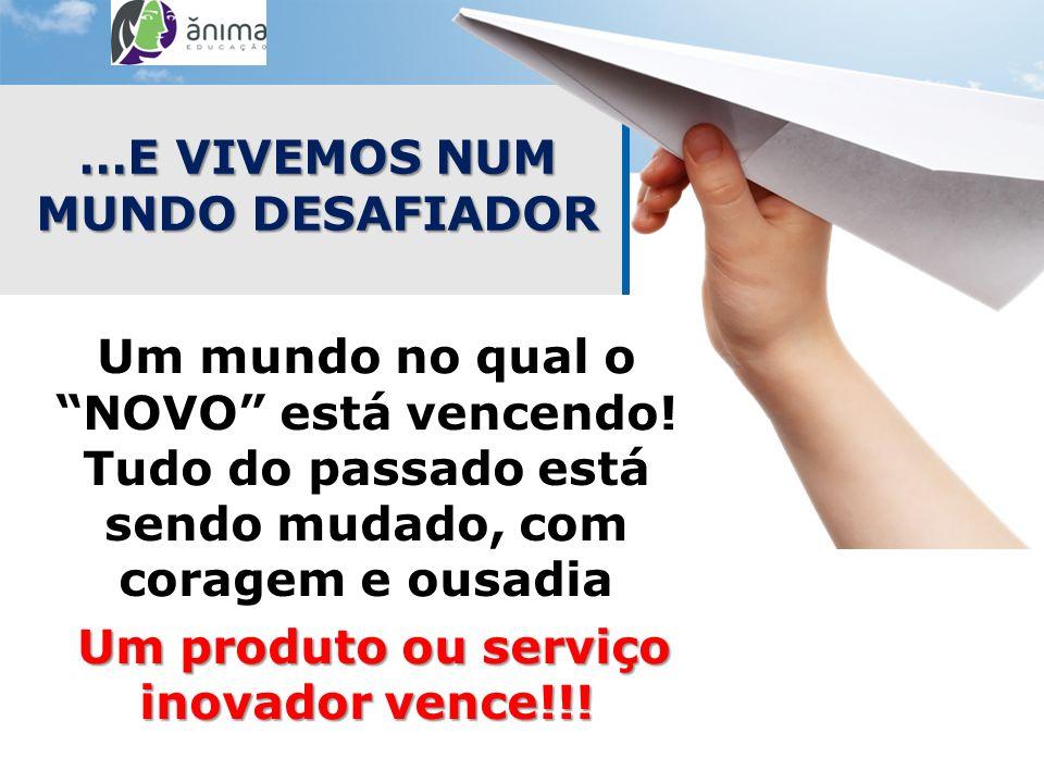 Em 26 de Junho de 1969 Numa reunião Ministerial, pela primeira vez, foi pronunciado o nome daEMBRAER Empresa Brasileira de Aeronáutica S.A.