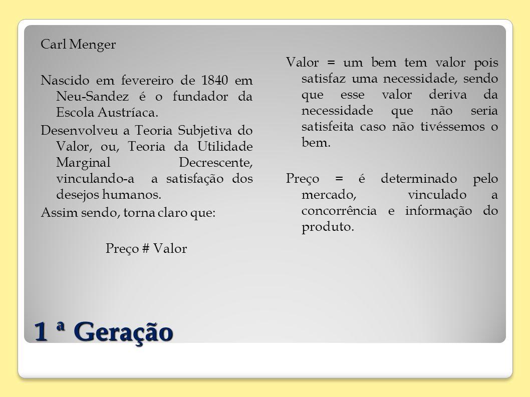 Falando de crises 1929/2008.