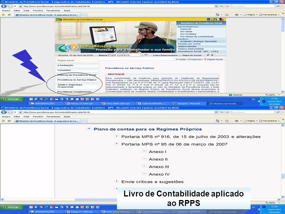 RELATÓRIO RESUMIDO DE EXECUÇÃO ORÇAMENTÁRIA- ANEXO V
