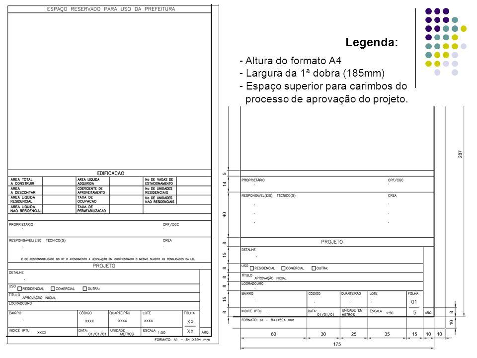 Projeto: De acordo com Lawson (1980), o ato de projetar pode ser descrito como a produção de uma solução (ênfase no produto) e, também, como a resolução de problemas (ênfase no processo).