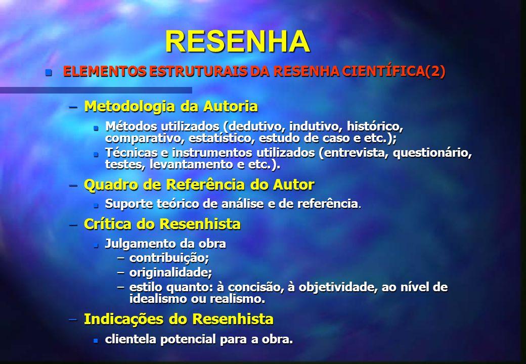 OBRIGADA PELA ATENÇÃO! Natália Maria Reis Oliveira Furtado natfurtado@oi.com.br
