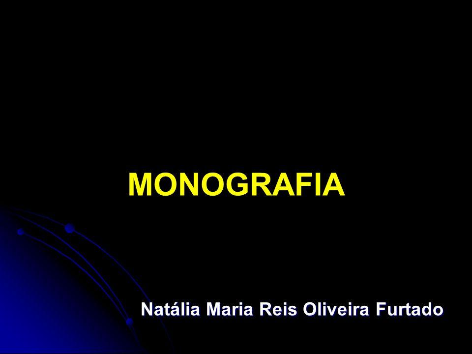 MONOGRAFIA CONCEITO Estudo sobre um tema específico ou particular, com suficiente valor representativo e que obedece à rigorosa metodologia.