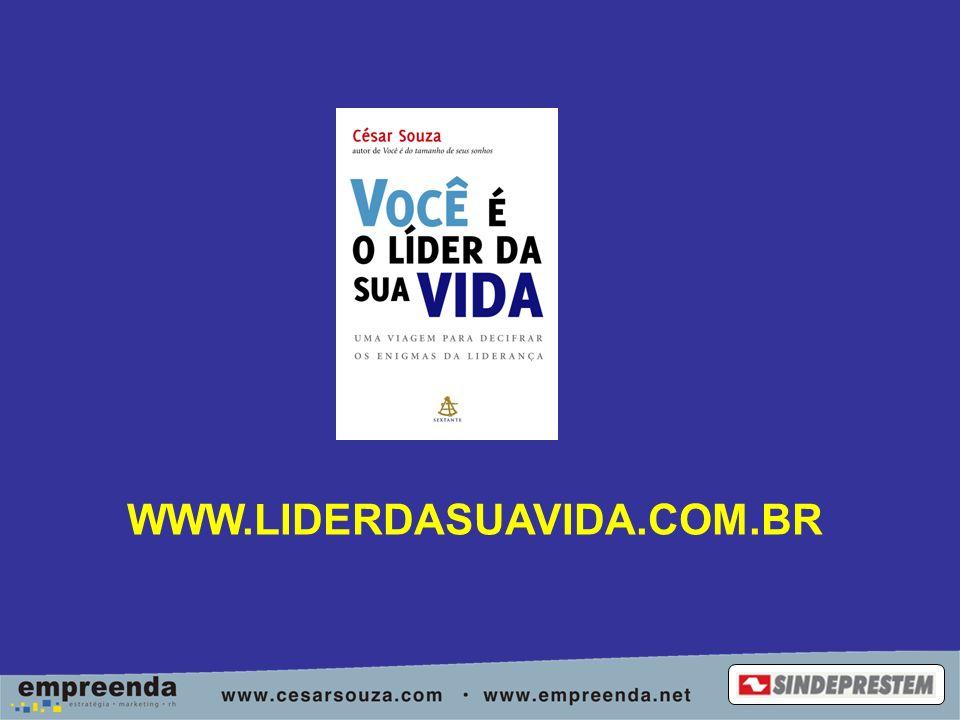 WWW.LIDERDASUAVIDA.COM.BR