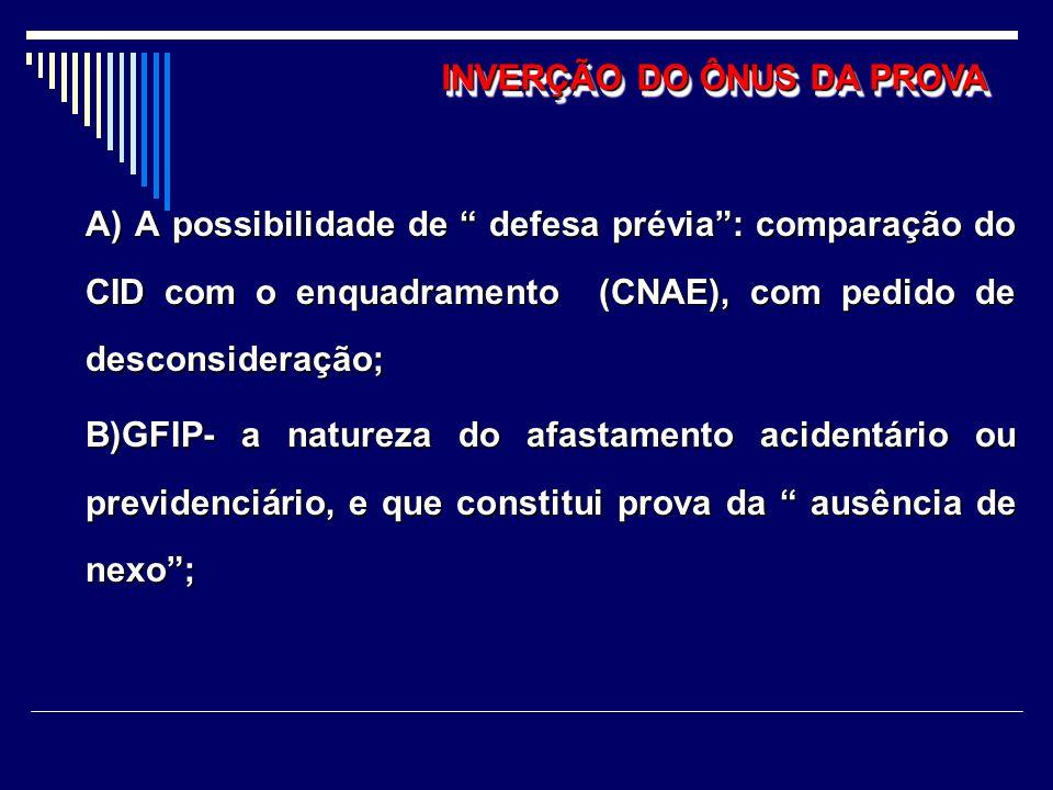 b)As empresas que, por decisão do médico do trabalho, não concederem afastamento ao trabalhador, em que pese decisão contrária, pelo perito do INSS (