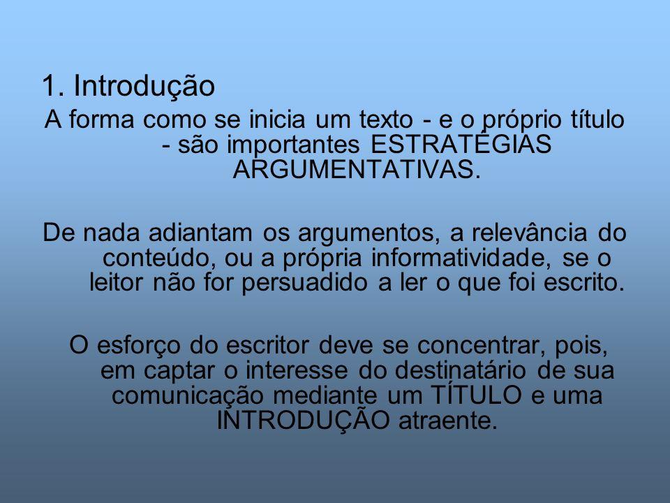 B) No dia de Tiradentes, em Ouro Preto, o socialista de estilo montanhês distribuiu medalhas da Inconfidência, a mais alta honraria do governo mineiro, a personalidades da oposição.