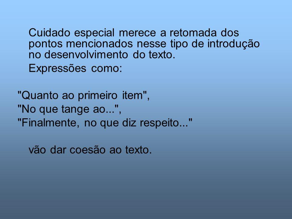 B) Poeta chileno não serve mais nem para arranjar namorada Sabe aquele Neruda que você me tomou e nunca leu.
