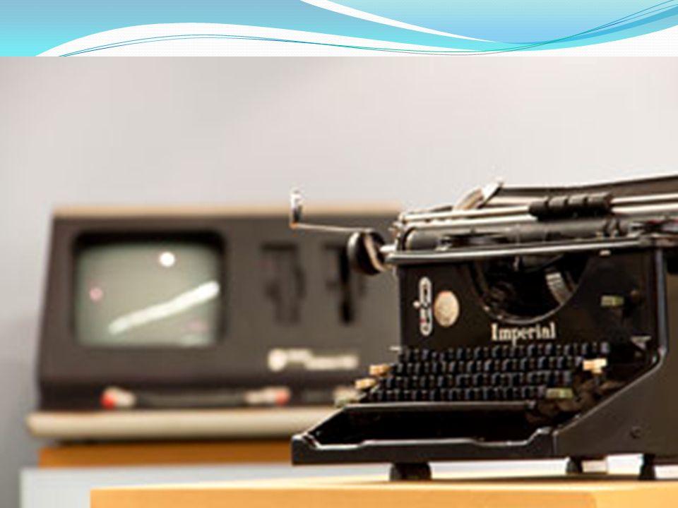 Novidades que facilitam a vida do contador: Código de barras nos notas fiscais eletrônicas; Certificação Digital; Rede sem fio; Acesso remoto e acesso on-line;
