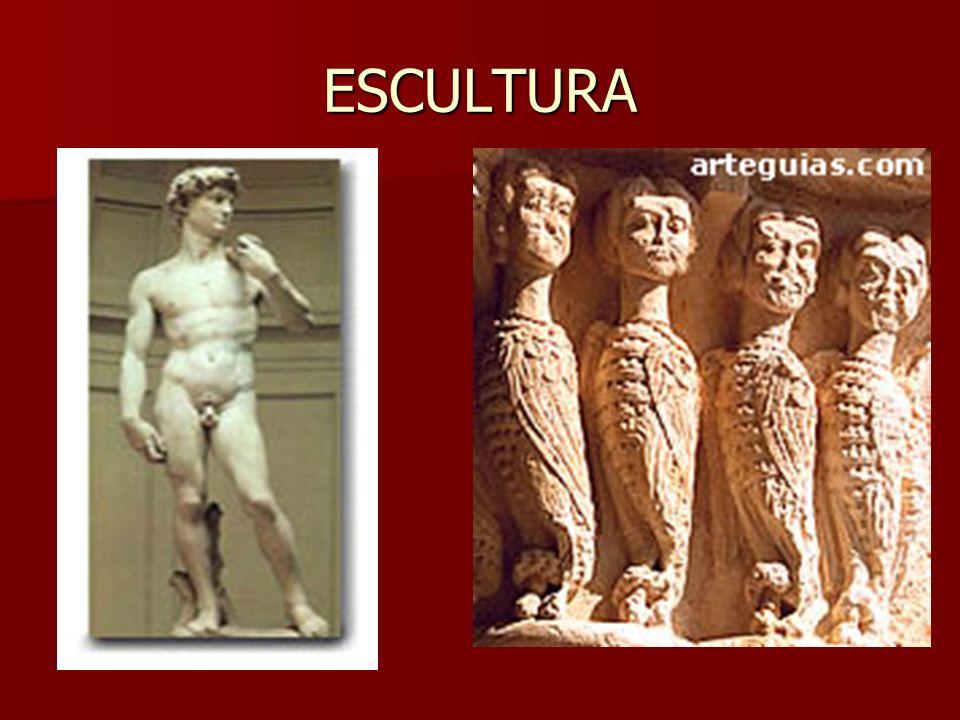 Ideal Renascentista Antropocentrismo Racionalismo Naturalismo Hedonismo Realismo Individualismo Inspiração na cultura clássica