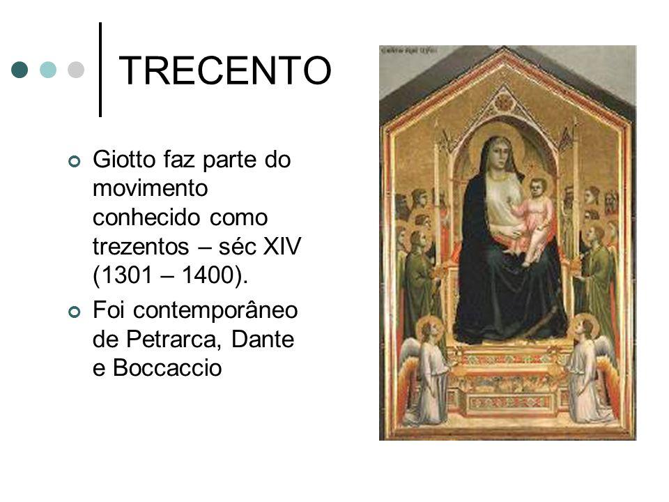 CONCLUSÃO No final do século XV e XVI o Renascimento se espalhou pela Europa, tendo representantes em várias áreas, como literatura, filosofia, ciências empíricas, etc.