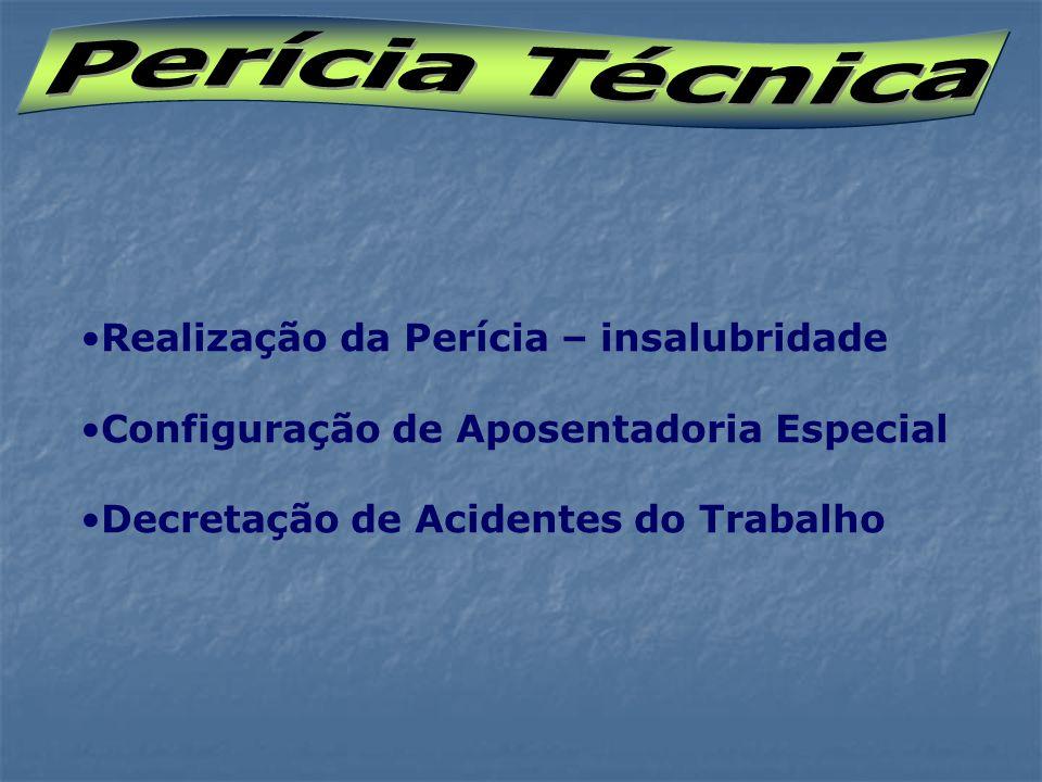Conceito de Perícia: proficiência; sabedoria; experiência; destreza; habilidade.